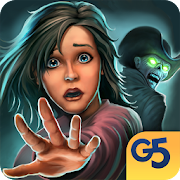 Game Nightmares from the Deep®: The Cursed Heart (Full) APK for Windows Phone