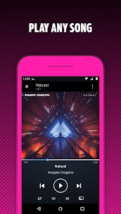 Amazon Music: Play & Download Trending Songs – Mod APK Latest Version 3