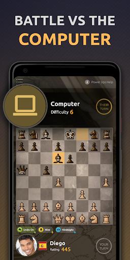 Chess Stars screenshots 5