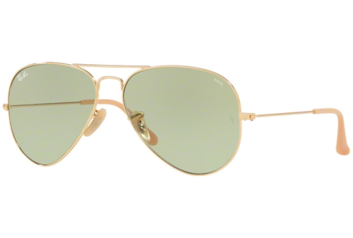 Buy Ray-Ban Aviator Large Metal RB3025 C55 90644C Sunglasses   opti.fashion 7bf7bed091f5
