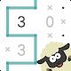 Number Loop - Slitherlink (game)