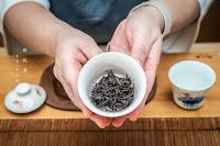 新純香款茶舖-台灣茶·茶器·茶點心專門店