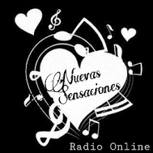 RADIO NUEVAS SENSACIONES - TUCUMÁN Download on Windows