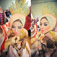Wedding photographer Rocki Prawira (rockiprawira). Photo of 14.01.2016