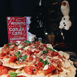 Sweet Italian Ravioli & Holiday Memories