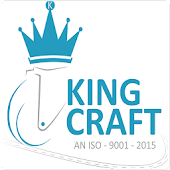 Kingcraft icon