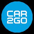 car2go download