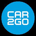 car2go 3.32.1 (190747) (Arm64-v8a + Armeabi-v7a + x86 + x86_64)