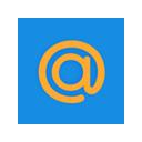 DownloadДобавьте Mail.Ru как домашнюю страницу Extension