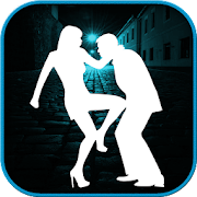 Perfect Self Defence app