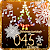 Christmas Countdown premium file APK for Gaming PC/PS3/PS4 Smart TV