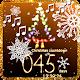 Christmas Countdown premium (app)