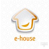 E House Malaysia