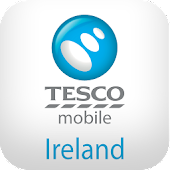 My Tesco Mobile