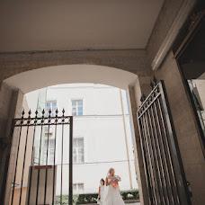 Wedding photographer Tatyana Mayorova (ikkunaprinsessa). Photo of 06.01.2014