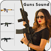 Guns Sound -Real Weapon Sounds Simulator Android APK Download Free By MUYTechnologies