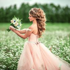 Wedding photographer Elena Trofimova (trofimovaelena). Photo of 03.09.2017