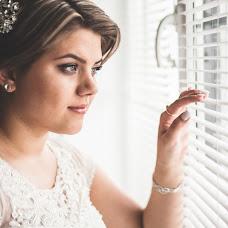 Wedding photographer Aleksandr Curkan (AleksandrTsurka). Photo of 19.04.2016