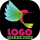Logo Maker -Logo Maker Free for PC-Windows 7,8,10 and Mac