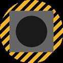 PO LoopSync icon