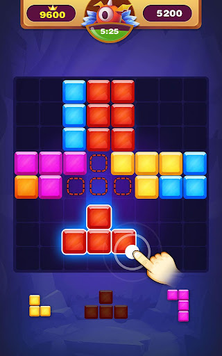 Puzzle Game  screenshots 17
