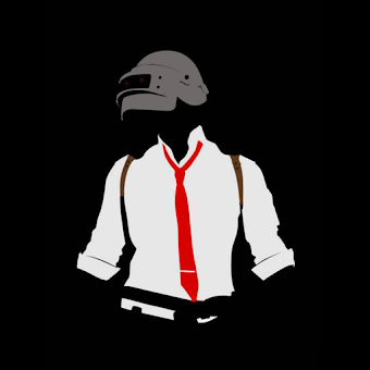 Icons/Theme Pubg Style + HD Wallpapers