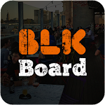BLKBoard - Food & Drink Offers