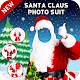 Santa Claus Photo Suite Editor 2018 for PC-Windows 7,8,10 and Mac