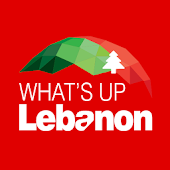 What's Up Lebanon