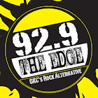929 The Edge icon