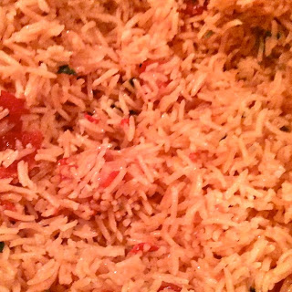 Goya Mexican Rice Recipes