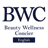 BeautyWellnessConcier English