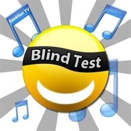 """Résultat de recherche d'images pour """"photo blind test"""""""