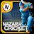 Nazara Cricket 2.4.4 Apk