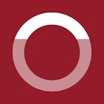 FiLMiC Firstlight - Photo App 1.0.0-beta3.1