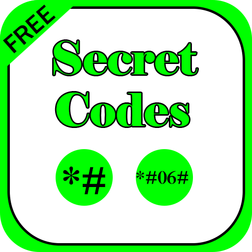 Secret Codes of All Mobiles - 2018 - Apps on Google Play