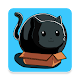 If it fits I sits - CSS-Lern-App (game)