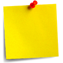 Desk Notes icon