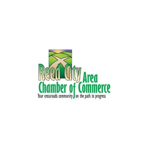 Reed City Area Chamber 生活 App LOGO-硬是要APP