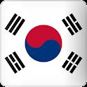 Incheon Airport icon
