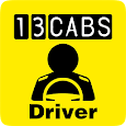 13CABS Driver