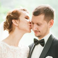 Свадебный фотограф Евгений Ишмуратов (eugeneishmuratov). Фотография от 22.06.2017