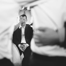 Wedding photographer MiszMaszStudio Anna Buc Artur Berwisz (miszmaszstudio). Photo of 26.11.2015
