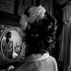 Fotógrafo de bodas Leonardo Scarriglia (leonardoscarrig). Foto del 15.11.2017