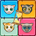 Epoch of Memory 2018 (new puzzle game) icon