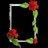com.palmeralabs.photo_frames.flower_photo_frames