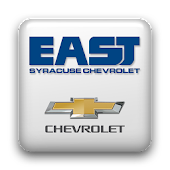 East Syracuse Chevrolet