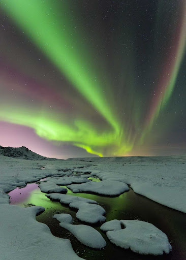 Iceland-Northern-Lights3.jpg - Nice light show!