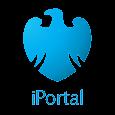 Barclays iPortal