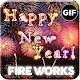 Firework Gif Download on Windows